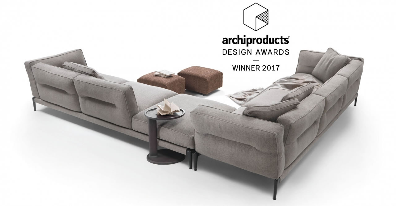 Archiproducts Design Awards 2017