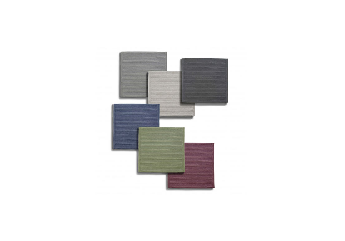 Dakota Rug Collection Flexform