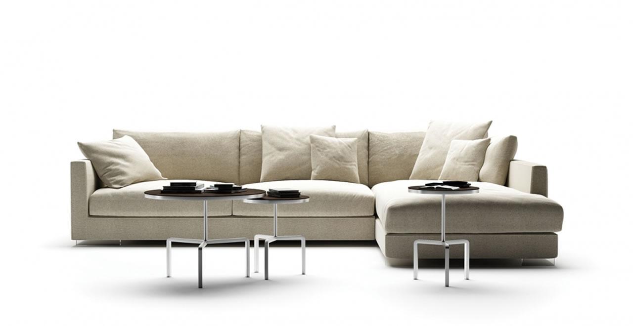 Strange Magnum Flexform Sofa Magnum Flexform Pdpeps Interior Chair Design Pdpepsorg