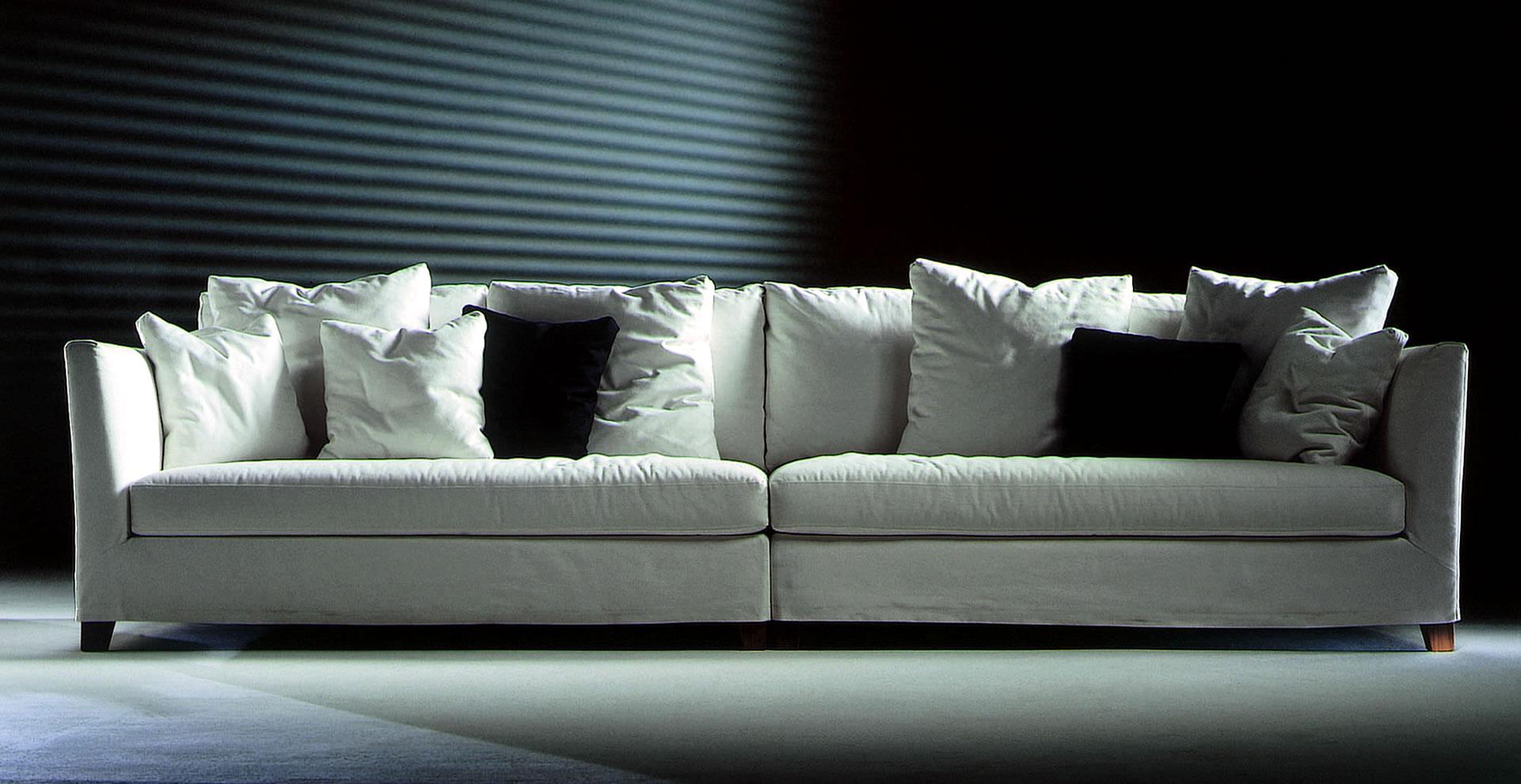 Astonishing Victor Flexform Sofa Victor Flexform Pdpeps Interior Chair Design Pdpepsorg