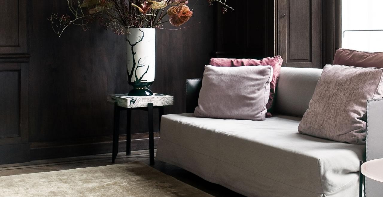 Strange Eden Flexform Sofa Bed Eden Flexform Eden Sofa Bed Pdpeps Interior Chair Design Pdpepsorg