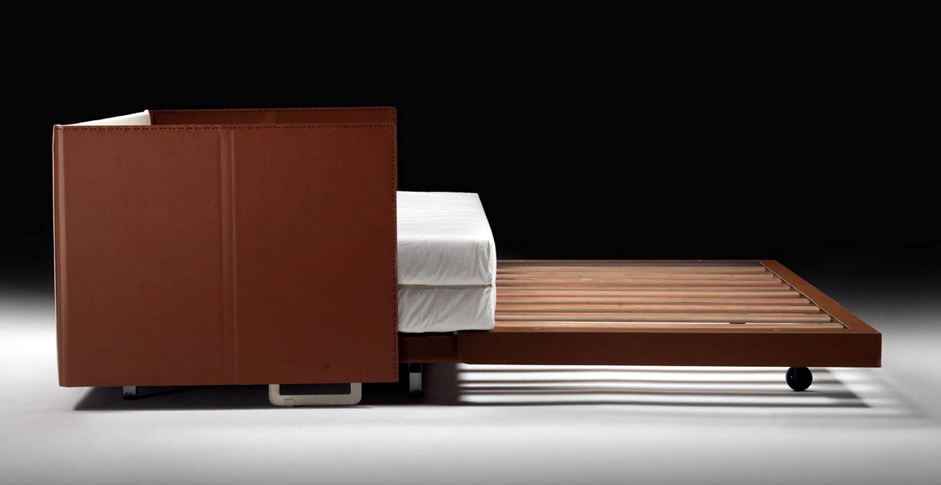 Eden Flexform Sofa Bed Eden Flexform Eden Sofa Bed