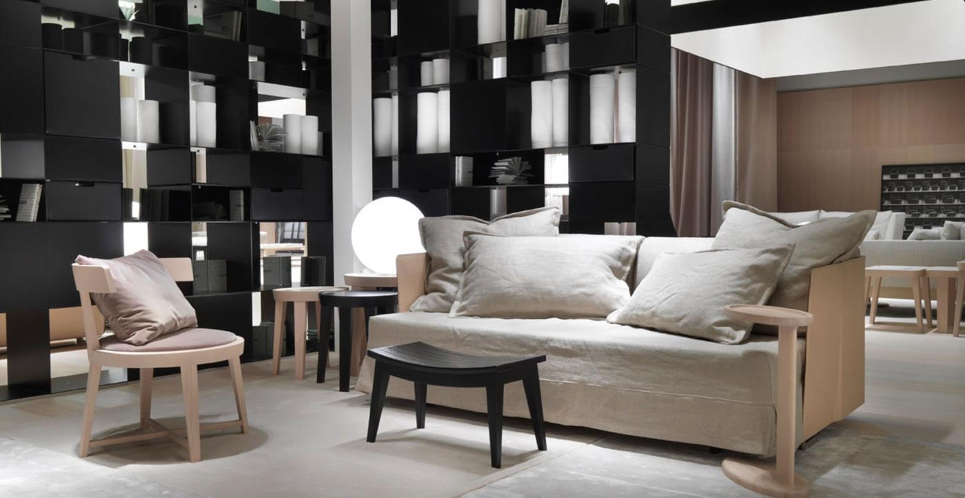 Wondrous Eden Flexform Sofa Bed Eden Flexform Eden Sofa Bed Pdpeps Interior Chair Design Pdpepsorg