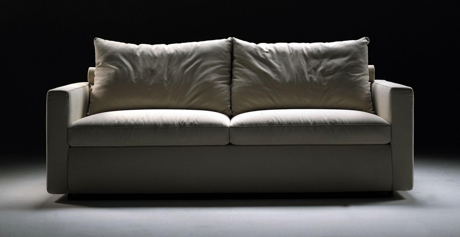 Gary Flexform Sofa Bed Gary Flexform Gary Sofa Bed Flexform