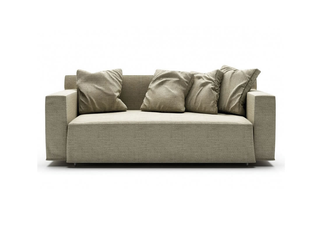 Magnificent Sofa Beds Flexform Eden Flexform Gary Flexform Twins Pdpeps Interior Chair Design Pdpepsorg
