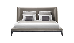 Beds Mood by Flexform