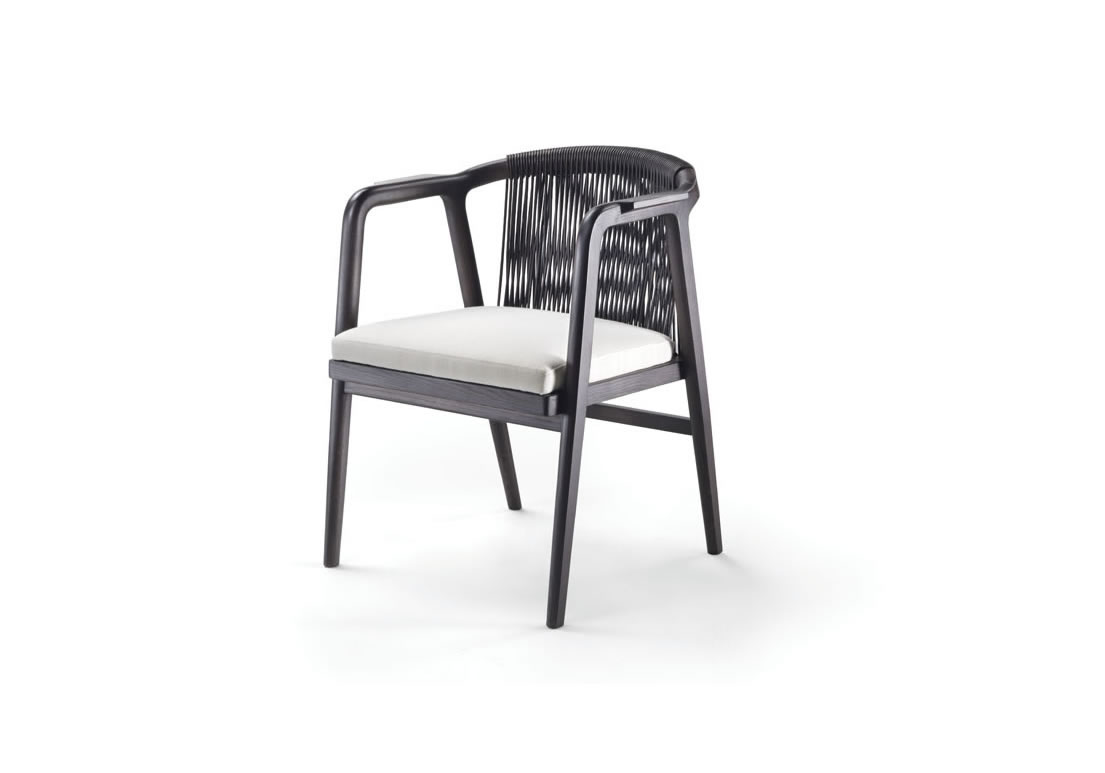 Chairs and dining Chairs Flexform