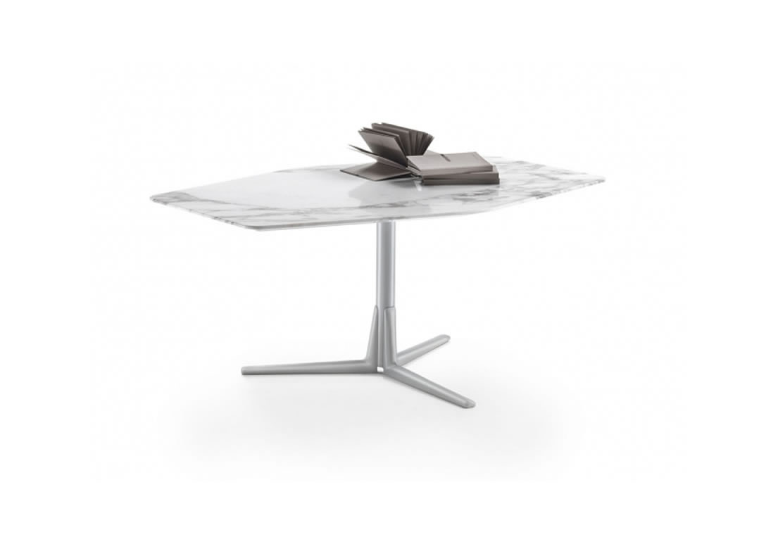 Sveva low table Flexform
