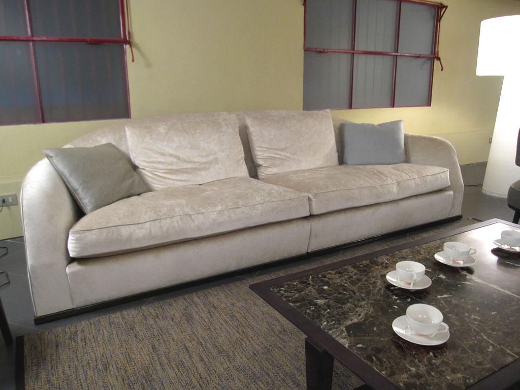 alfred flexform mood sofa alfred flexform mood special. Black Bedroom Furniture Sets. Home Design Ideas