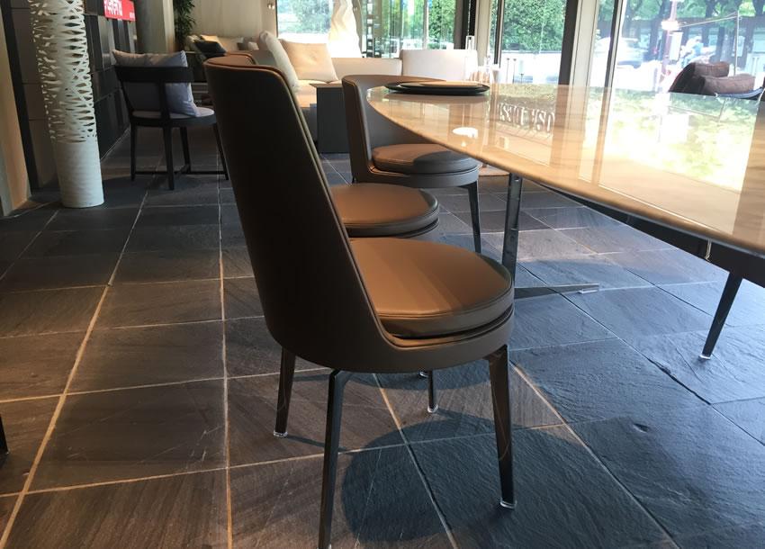feel good flexform chair feel good flexform special. Black Bedroom Furniture Sets. Home Design Ideas
